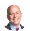 Dean Jones, VP of Sales, AFS Logistics - Testimonials - Next Level Fan